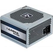 Sursa Chieftec IARENA Series GPC-600S, 600W (Bulk)