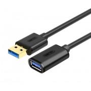 Przedłużacz USB 3.0