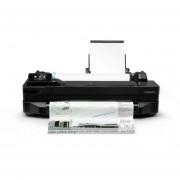 Plotter HP DesignJet T120 de 24