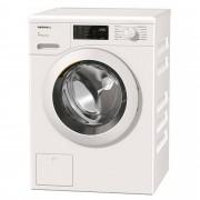 Miele WCD120 W1 8kg Front-Loading Washing Machine-White