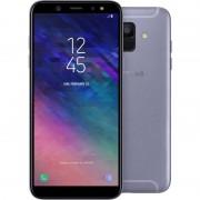 Telemóvel Samsung Galaxy A605 A6 Plus DS 4G 32GB lavender