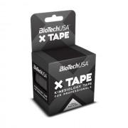 Biotech USA X Tape
