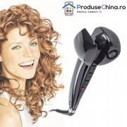 Ondulator profesional ceramic Perfect Curl