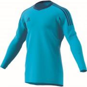 adidas REVIGO 17 Goalkeeper Jersey Torwarttrikot Herren AZ5397