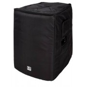 LD Systems Maui 28 G2 Sub Bag