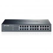 TP-Link TL-SG1024DE Switch 24 Puertos Gigabit