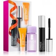Clinique Chubby Lash lote de cosméticos decorativos para mujer