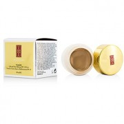 Ceramide Lift & Firm Makeup SPF 15 - # 05 Cream 30ml/1oz Ceramide Lift & Firm Грим със SPF 15 - # 05 Сметана