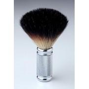 Štětka na holení Gaira 402027-23B