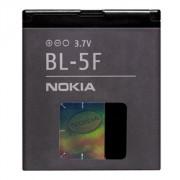 Nokia BL-5F батерия