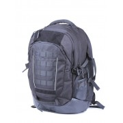 Рюкзак Dell 14.0-inch Rugged BackPack 460-BCML