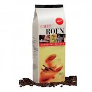 Cafea Roen Espresso Moka boabe 1 kg