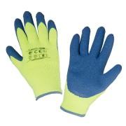 MANUSA TERMICA ACRIL CU LATEX VIZIBILA (II) / G - (9)