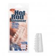 Hot-Rod Enhancer