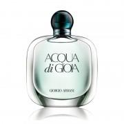 Giorgio Armani Acqua di Gioia 50 ml Eau de Parfum