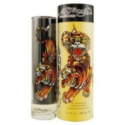 Ed hardy eau de toilette 100 ml spray