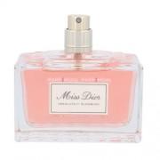 Christian Dior Miss Dior Absolutely Blooming 100ml Eau de Parfum за Жени