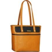Fantosy Women Multicolor Shoulder Bag