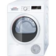 Mašina za sušenje veša 7kg/toplotna pumpa, Bosch WTH85201BY