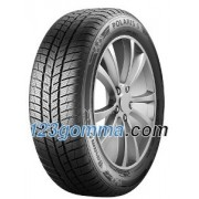Barum Polaris 5 ( 235/60 R18 107V XL )