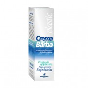 Elastic crema barba 150 ml