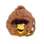 "Angry Birds Star Wars 16"" Bird - Chewbacca"