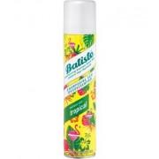 Batiste Dry Shampoo Tropical (200ml)