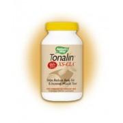 Тоналин XS-CLA Nature's Way 1000 мг, 45/90 капсули