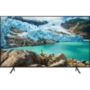 "65"" Smart LED Samsung UE65RU7172UXXH , 4K Ultra HD"