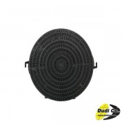 Elin karbon filter D211