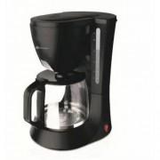 Кафеварка Rohnson R-924, Мощност 680W, Контрол на вкуса, Възможност за приготвяне на 12 кафета