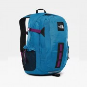 The North Face Hot Shot T93KYJFF4