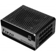 Sursa SAMA Forza, 1200 W, 80PLUS® Platinum, Full Modulara