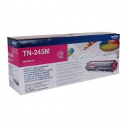 Brother TN245M MAGENTA TONER XL