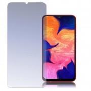 Película Protectora de Ecrã 4smarts Second Glass para Samsung Galaxy A10