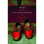 Balzac and the Little Chinese Seamstress, Paperback/Dai Sijie