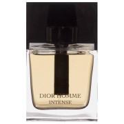 Christian Dior Dior Homme Intense Eau de Parfum 50 ml