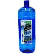 Szélvédőmosó, téli, -21 °C, 2 l, PRELIX (LUAU009)