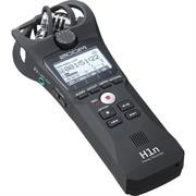 Zoom H1n Digital Handy Recorder-X
