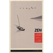 Zen si viata cotidiana/Taisen Deshimaru
