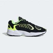 Adidas Zapatilla Yung-1