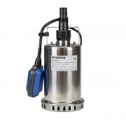 HYUNDAI HY-EPIC400 Pompa submersibila apa curata 400W