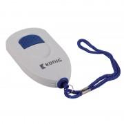 Alarma Seguridad Personal