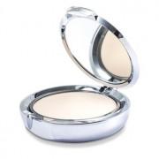 Compact Makeup Powder Foundation - Petal 10g/0.35oz Fond de Ten Pudră Compactă - Petală