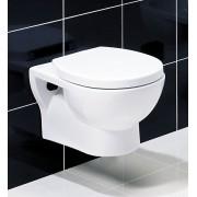 Vas WC OPUS