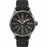 Ceas bărbătesc Timex TW4B01900