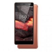 5.1 DS Smartphone Copper