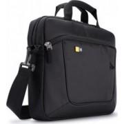 Geanta Laptop Case Logic AUA-314 14.1 Black