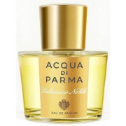 Acqua Di Parma Gelsomino Nobile EdP (50ml)