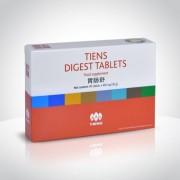 Digest Tiens - Digestie 90 cps